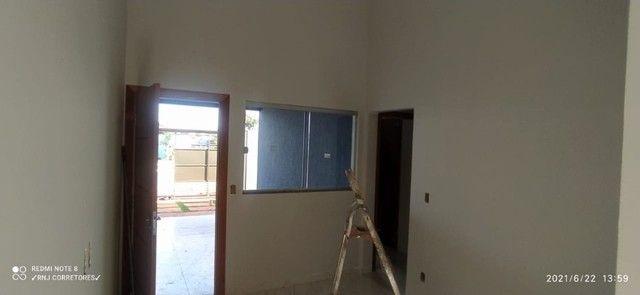 Casa à Venda Bairro Montevideu. - Foto 5