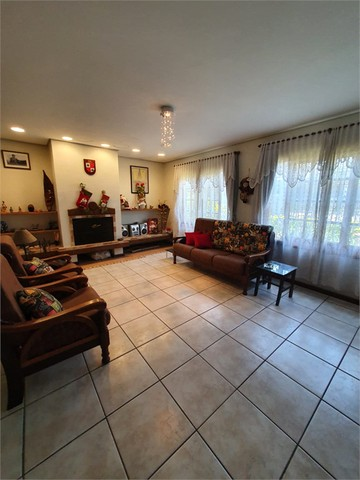 Casa à venda com 3 dormitórios em Partenon, Porto alegre cod:REO428686 - Foto 2