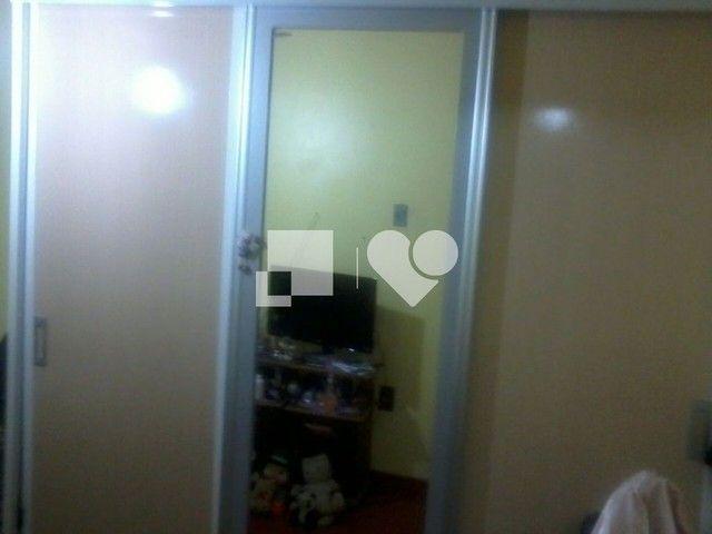 Casa à venda com 2 dormitórios em Jardim carvalho, Porto alegre cod:REO420475 - Foto 2