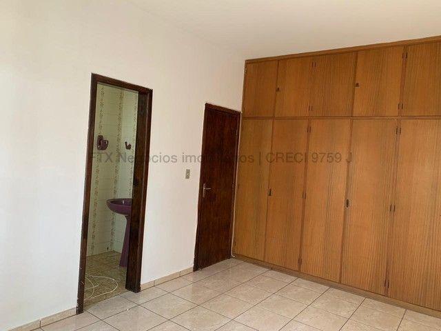 Apartamento proximo ao centro 01 suite e 2 quartos - Foto 11