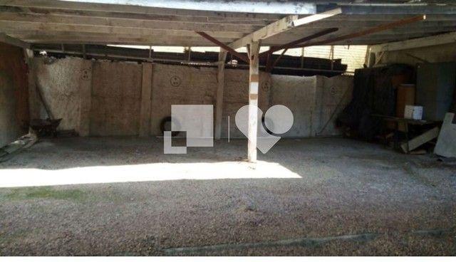 Escritório à venda em Jardim botânico, Porto alegre cod:REO425136 - Foto 9