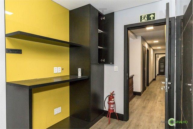 Escritório à venda com 5 dormitórios em Central parque, Porto alegre cod:REO542545 - Foto 14
