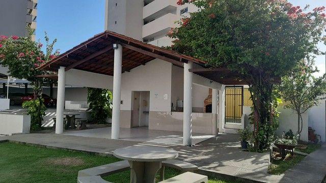 Excelente apartamento com 3 quartos, 1 suite, 66 m2 , 9o. andar no bairro Damas - Fortalez - Foto 7