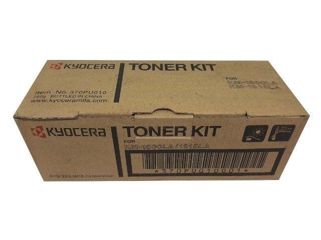 Toner Kyocera KM1500 / KM1815 Original Novo
