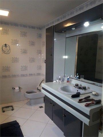 Apartamento para alugar com 4 dormitórios em Santana, São paulo cod:REO585553 - Foto 14