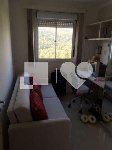 Apartamento à venda com 2 dormitórios em Jardim carvalho, Porto alegre cod:REO423793 - Foto 20