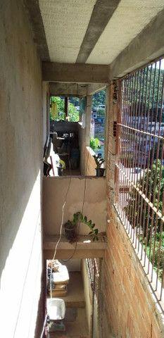 Troca por outra casa abaixo do valor  - Foto 3