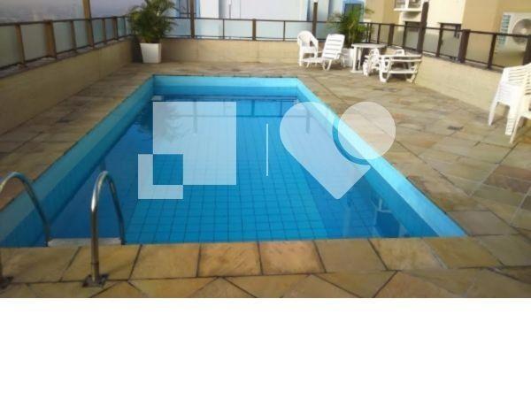 Apartamento à venda com 3 dormitórios em Jardim do salso, Porto alegre cod:REO423975 - Foto 16
