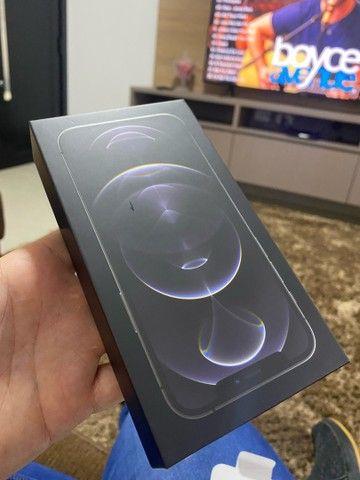 Iphone 11 12 pro pro max promax  - Foto 4