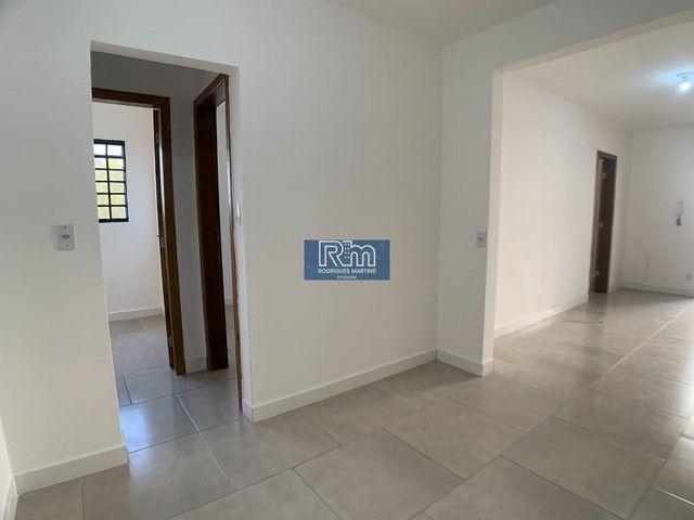 Casa para alugar com 3 dormitórios em Caiçara, Belo horizonte cod:6156 - Foto 13
