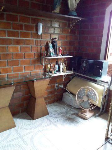 Casa em condomínio 5 quartos km 6 a 1km da pista  - Foto 10