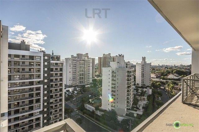 Apartamento à venda com 1 dormitórios em Central parque, Porto alegre cod:REO431737 - Foto 20