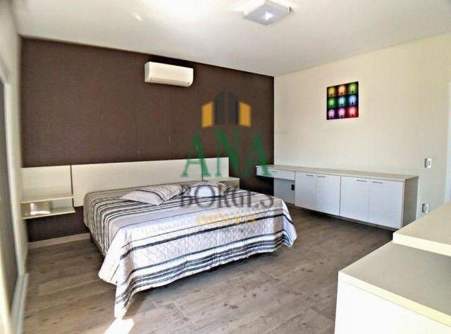 Casa 3 Dormitórios para venda em Sorocaba - SP - Foto 4