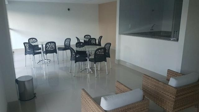 BRS Apartamento perfeito de 2 quartos em Boa Viagem - Mirante Classic, Perto do Shopping - Foto 8