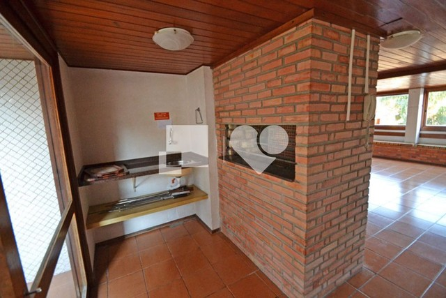 Apartamento à venda com 3 dormitórios em Jardim botânico, Porto alegre cod:REO420897 - Foto 20