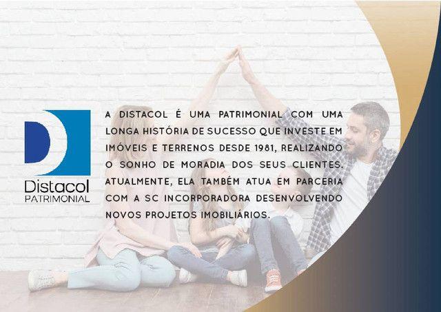 Casa Triplex para venda Com 134 metros quadrados com 3 Suítes em Itapuã - Salvador - BA - Foto 12