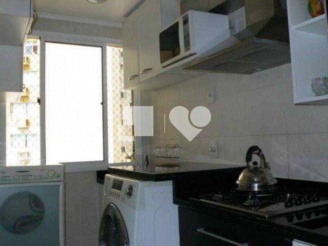 Apartamento à venda com 2 dormitórios em Santo antônio, Porto alegre cod:REO424284 - Foto 4