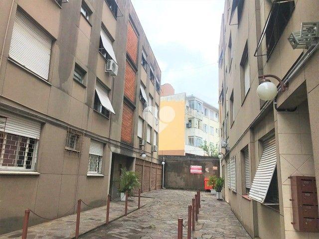 Apartamento à venda com 2 dormitórios em Azenha, Porto alegre cod:REO468082 - Foto 2
