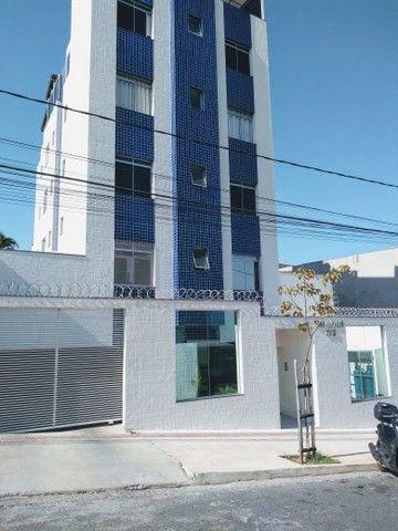 Apartamento à venda com 3 dormitórios em Diamante, Belo horizonte cod:FUT3787 - Foto 8