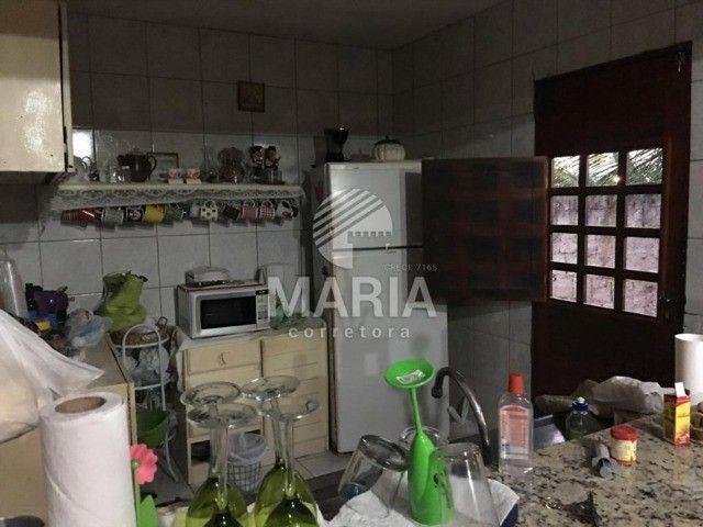 Casa à venda em Gravatá-PE 380 Mil/ codigo:2239 - Foto 3