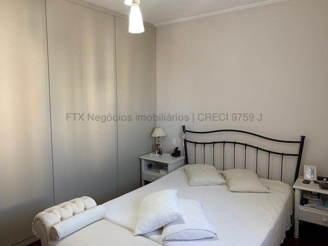 Amplo apartamento em excelente localização - Monte Castelo - Foto 17