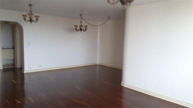 Apartamento para alugar com 4 dormitórios em Alto da boa vista, São paulo cod:REO572329 - Foto 6