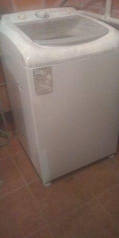 Lavadora Consul 10kg - Foto 2
