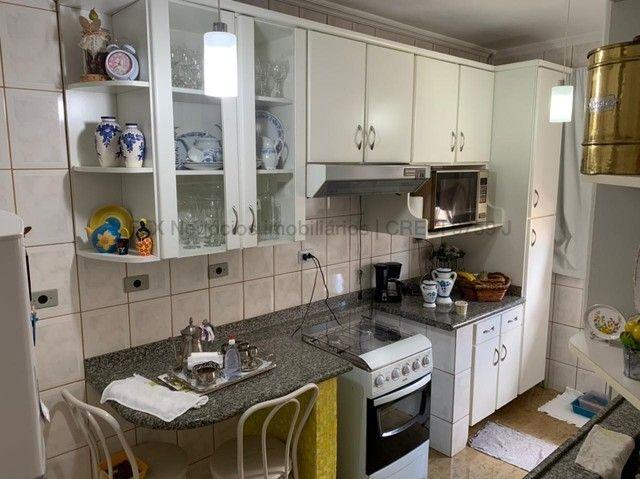 Apartamento à venda, 2 quartos, 1 suíte, 1 vaga, Chácara Cachoeira - Campo Grande/MS - Foto 8