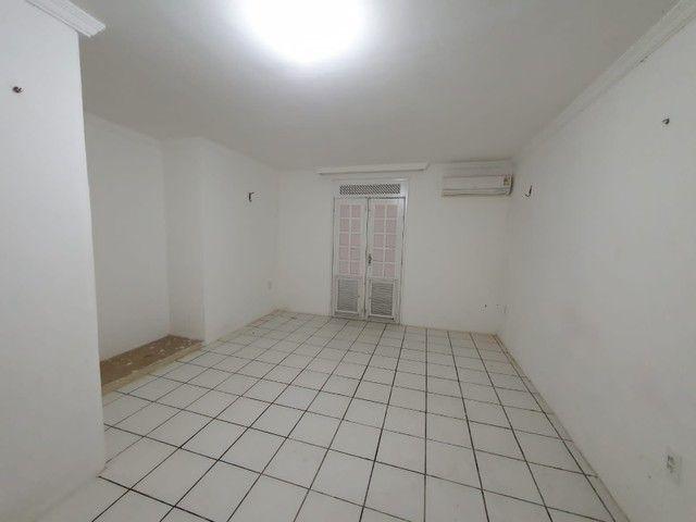 Casa para aluguel tem 280 metros quadrados com 3 quartos em Icaraí - Caucaia - CE - Foto 13