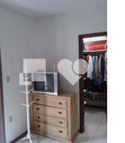 Casa à venda com 2 dormitórios em Jardim do salso, Porto alegre cod:REO423797 - Foto 16