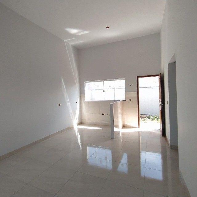 Casa 02 quartos, Parque Residencial Italia, Umuarama - PR. - Foto 10