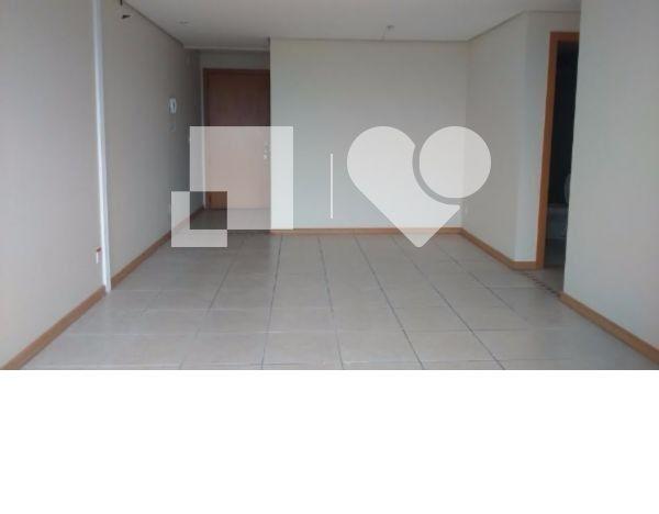 Apartamento à venda com 3 dormitórios em Jardim do salso, Porto alegre cod:REO423975 - Foto 12