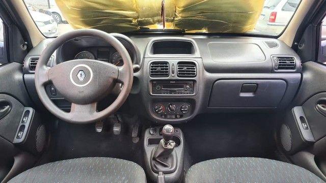 Renault CLIO EXP1016VH - Foto 7