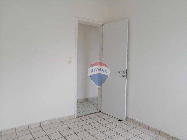 Apartamento para venda com 2 quartos, na Imbiribeira - Foto 20