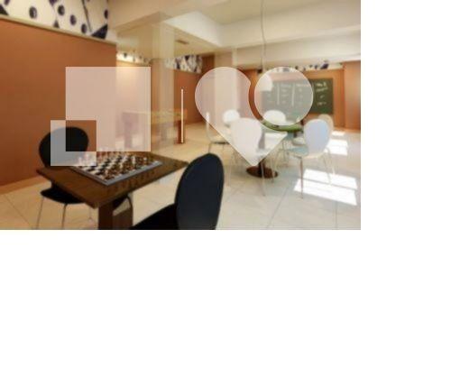 Apartamento à venda com 3 dormitórios em Jardim carvalho, Porto alegre cod:REO423894 - Foto 12