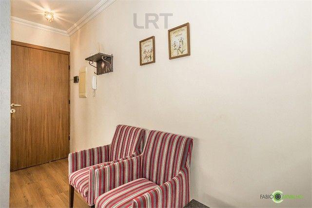 Apartamento à venda com 3 dormitórios em Jardim botânico, Porto alegre cod:REO567666 - Foto 3