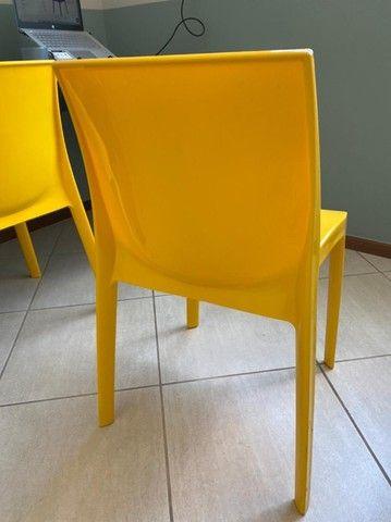 Cadeira TokStok - Foto 4