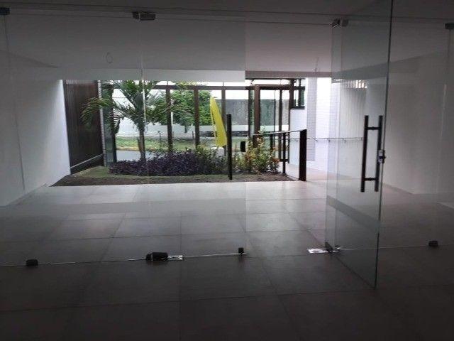 (DO) Edf Salamanca- Apartamento com 98m² , 3 quartos, Boa Viagem -  Excelente localização - Foto 4