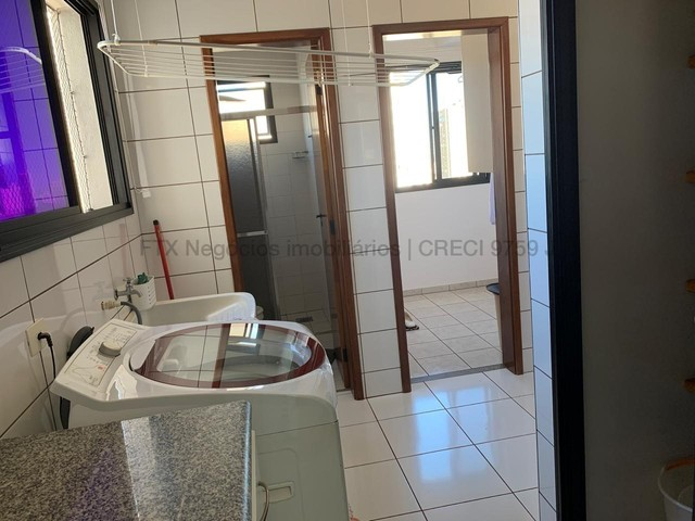 Amplo apartamento em excelente localização - Monte Castelo - Foto 14