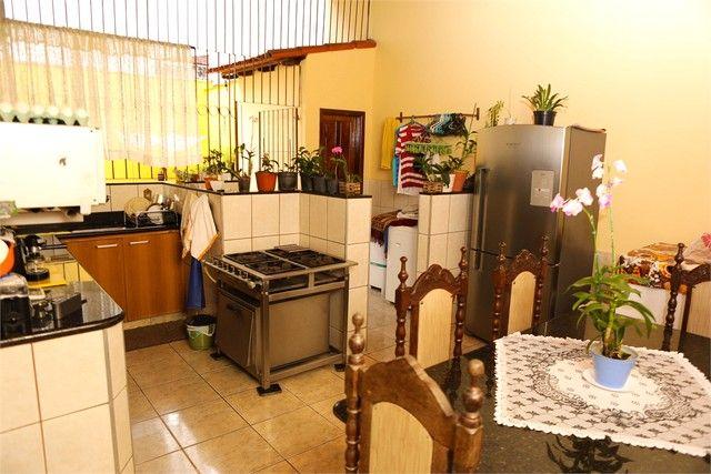 Casa à venda com 4 dormitórios em Praia das gaivotas, Vila velha cod:REO471772 - Foto 17