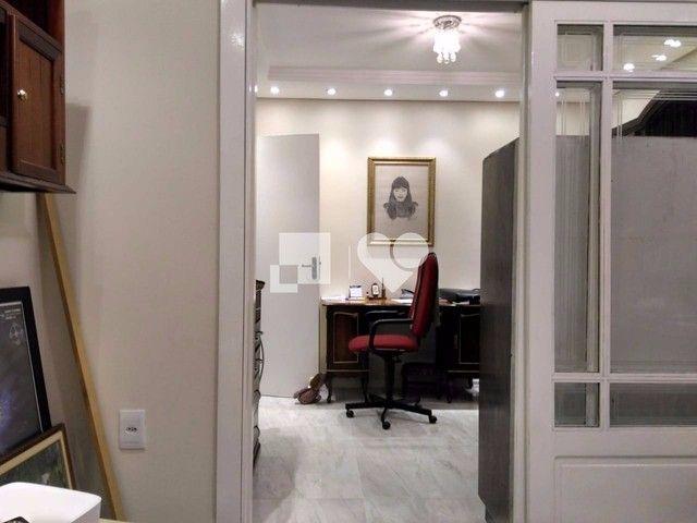 Casa à venda em Jardim carvalho, Porto alegre cod:REO433381 - Foto 15