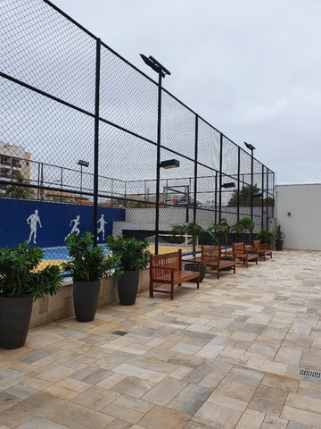 Apartamento Novo Edifício Essenza - Foto 20