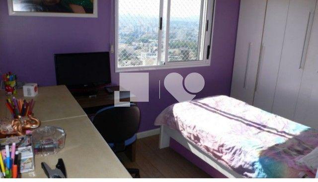 Apartamento à venda com 2 dormitórios em Santo antônio, Porto alegre cod:REO424284 - Foto 11