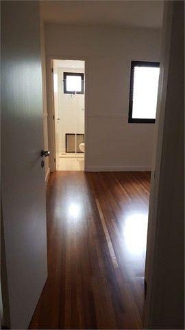 Apartamento para alugar com 4 dormitórios em Panamby, São paulo cod:REO550536 - Foto 8