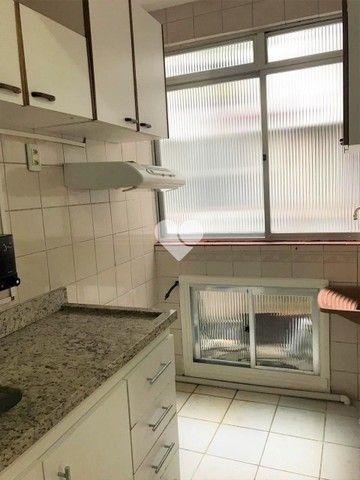 Apartamento à venda com 2 dormitórios em Azenha, Porto alegre cod:REO468082 - Foto 10