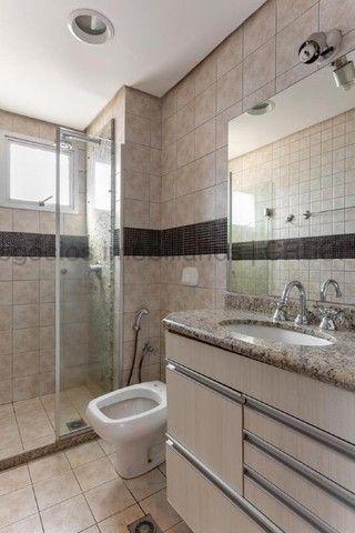Apartamento impecável, todo decorado e mobiliado - Centro - Foto 14