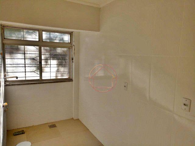 Apartamento próximo ao Shopping Lindóia, 1 dormitório, 1 banheiro à venda. 39 m² por R$ 20 - Foto 5