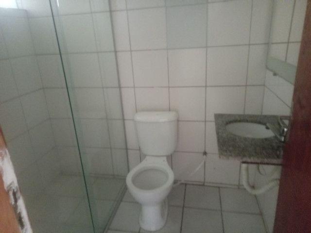 Vendo casa de 3 quartos Rio doce - Foto 10