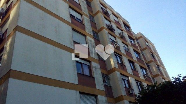 Apartamento à venda com 2 dormitórios em Partenon, Porto alegre cod:REO432464 - Foto 3