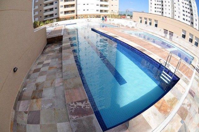 AE Lindo apartamento no condomínio Portal do Park, Pq Industrial - Foto 13